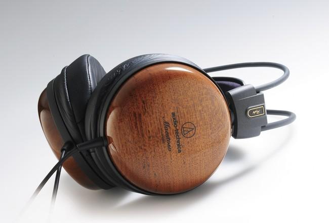 audiotechnica.jpg