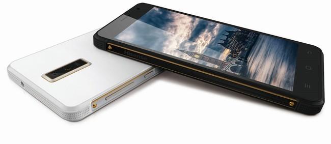 hisense mobile.jpg