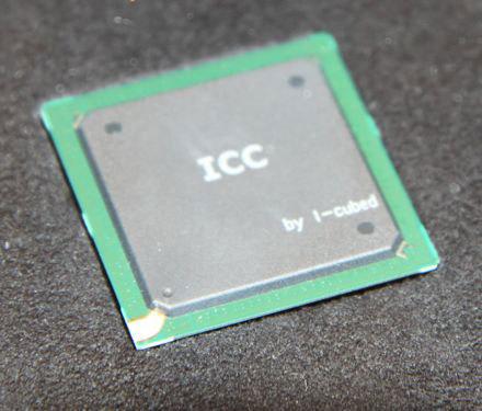 ICC4K_02.jpg