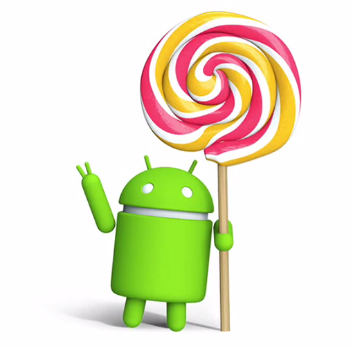 android-lollipop.jpg
