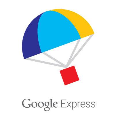 Google_Express_Logo.jpg