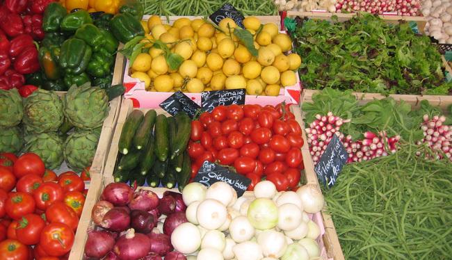 vegetables-1507318.jpg