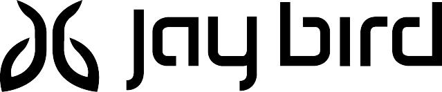jaybord-logo.jpg