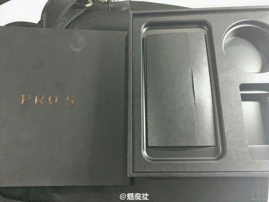 Meizu-Pro-5-2.jpg