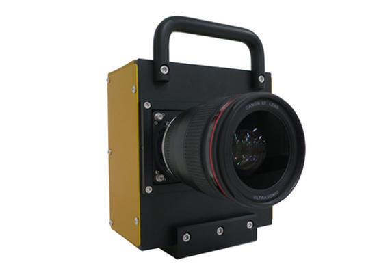 canon-250-megapixel-sensor-35mm.jpg