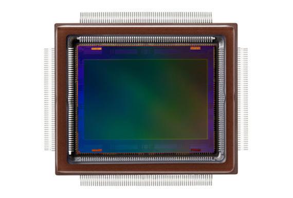 canon-250-megapixel-sensor.jpg