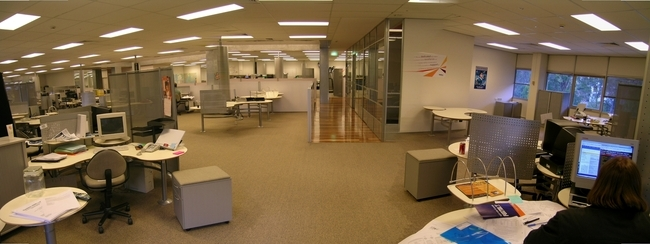 office-1461951-1919x720.jpg