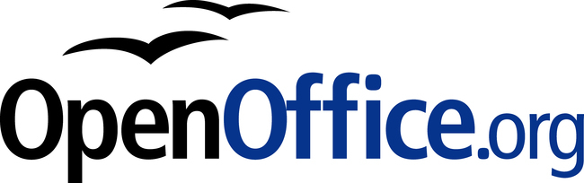 openoffice-logo.jpg
