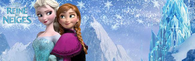 reine des neiges.jpg