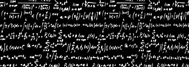 math-1597865.jpg