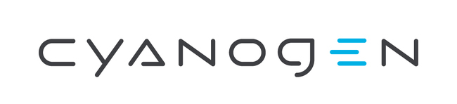 cyanogen_logo.jpg