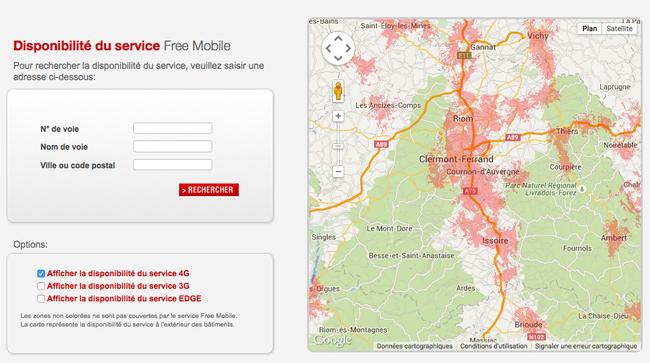 exemple-carte-free.jpg
