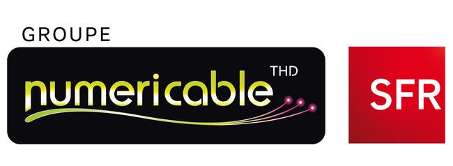 logo-numericable sfr.jpg