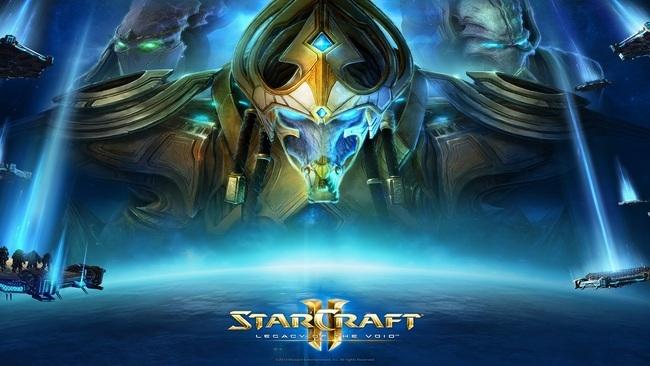 Starcraft2Lotv.jpg