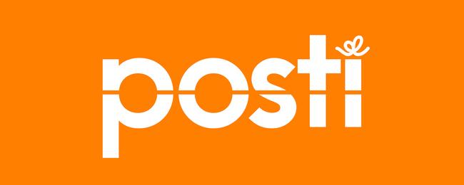 posti-logo.jpg