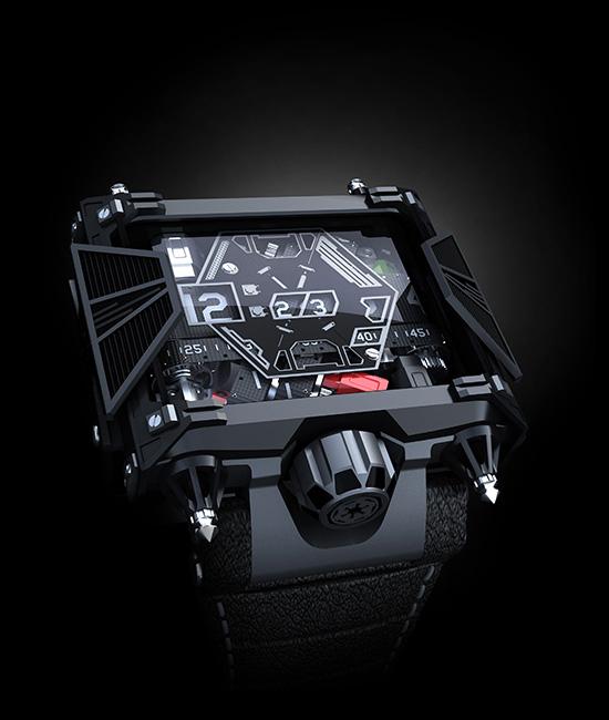 montre-starwars-2.jpg