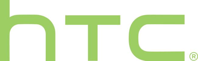 logo htc.jpg