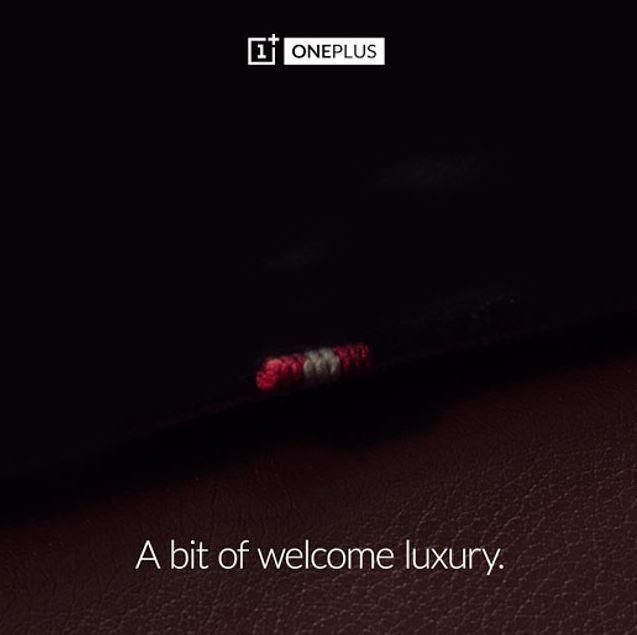 OnePlus.JPG