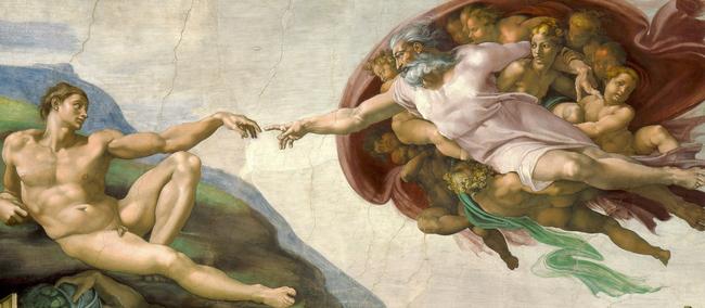 Michelangelo_-_Creation_of_Adam.jpg