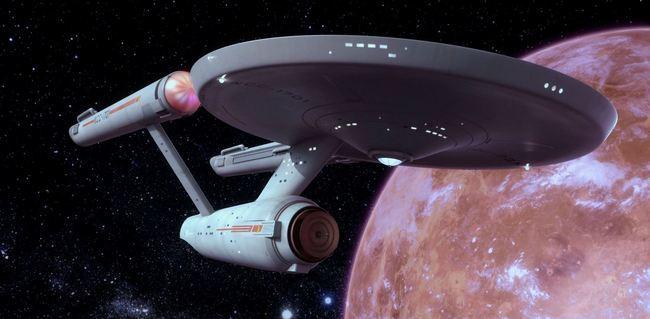 star trek enterprise.JPG