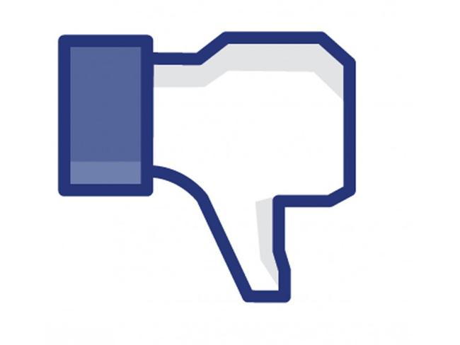 bouton-facebook-j-aime.jpg