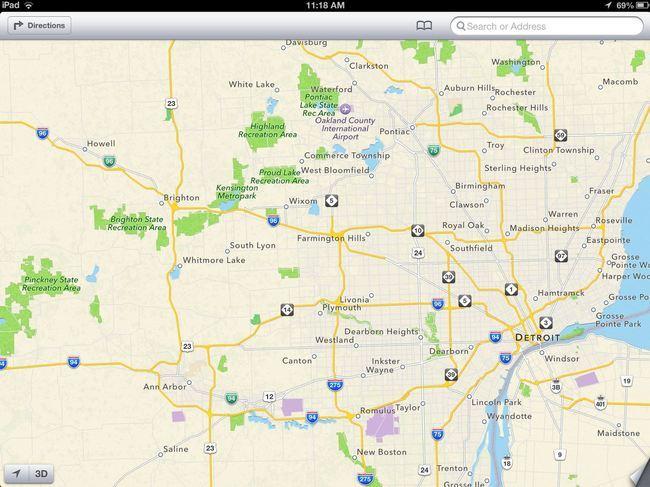 apple maps.JPG