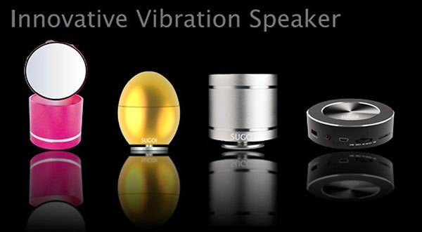 Sugoi-Speaker-Vib-01.jpg