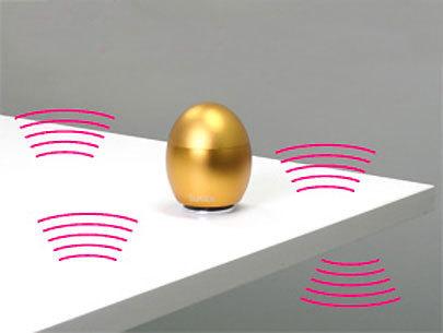 Sugoi-Speaker-Vib-03.jpg
