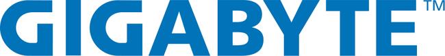 logo gigabyte.jpg