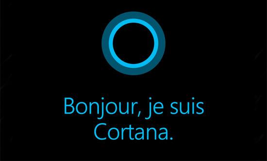 Cortana-Windows-Phone-France-Presentation.jpg