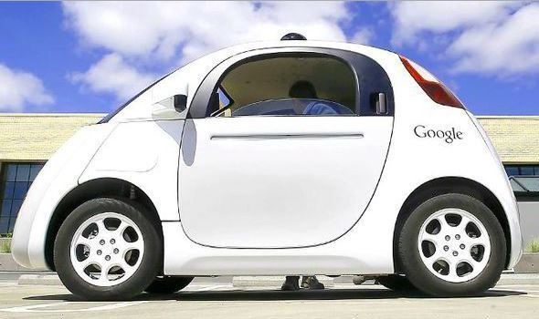 google car 22.JPG