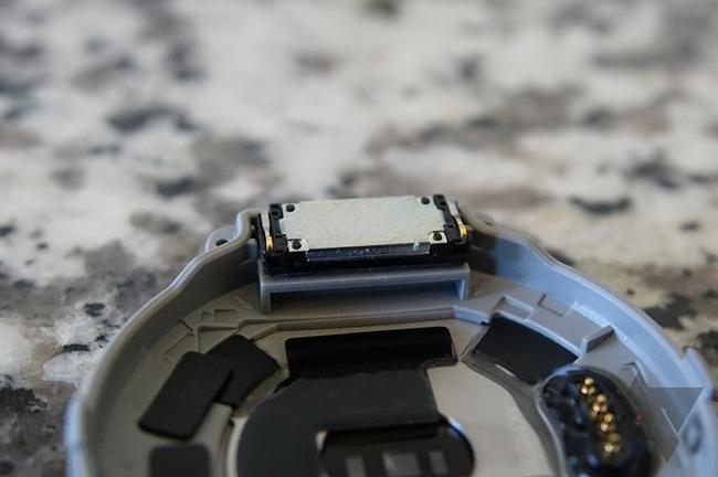 huwaei watch hp.jpg