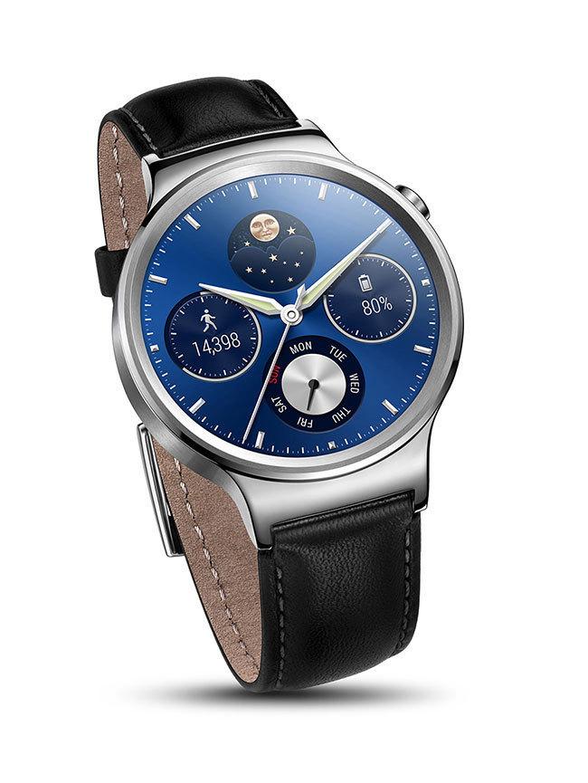 huwaei watch.jpg