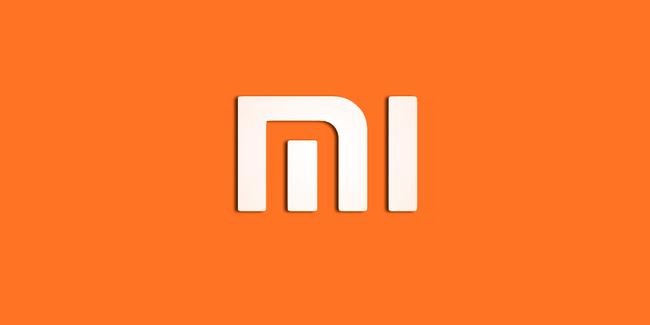 xiaomi logo.jpg