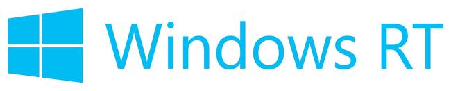 windows rt logo.jpg