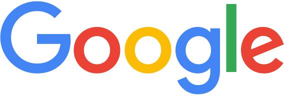 google-nouveau-logo.jpg