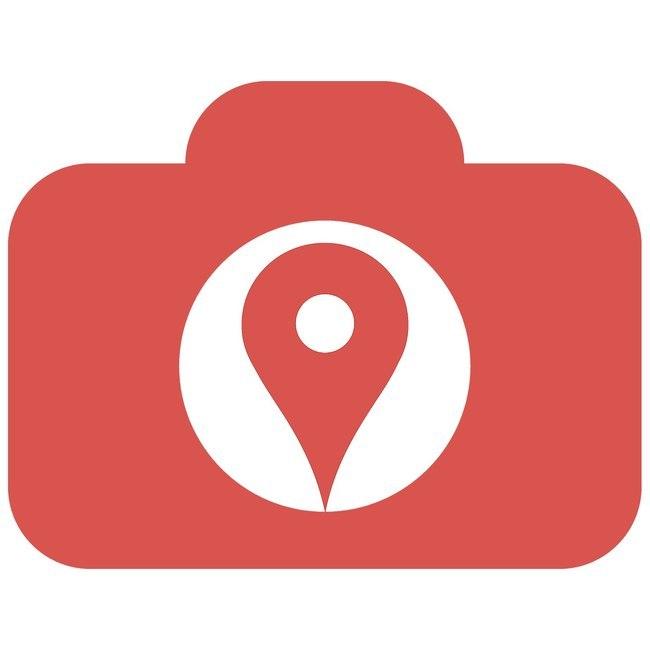 logo instmap.jpg