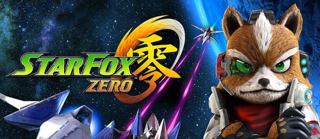 starfox zero.jpg