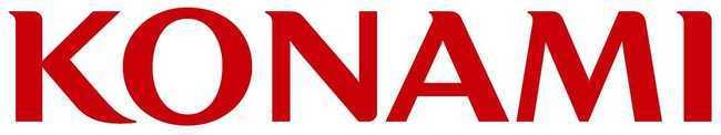 konami-logo1.jpg