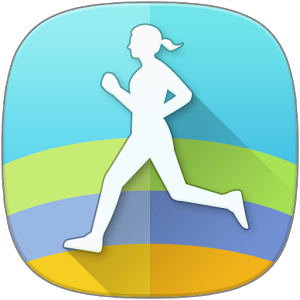 logo s health.jpg