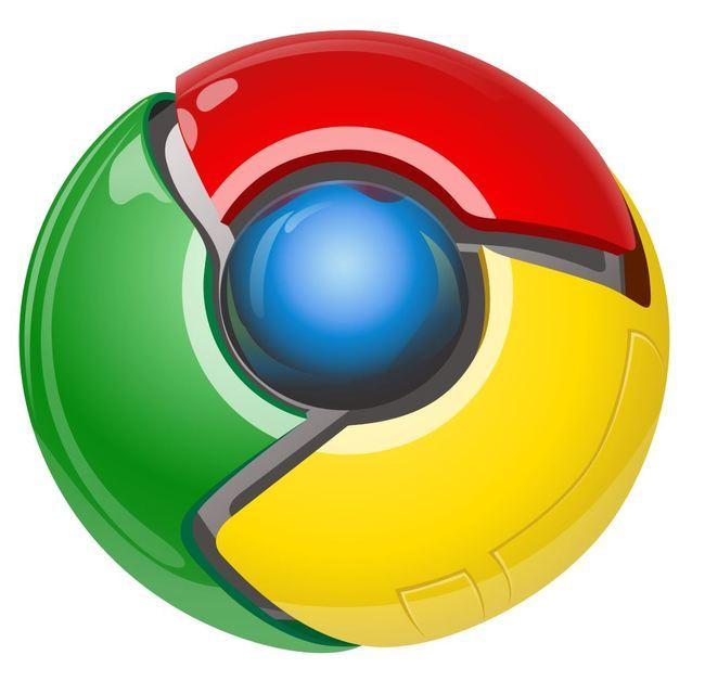 google chrome 1111.JPG