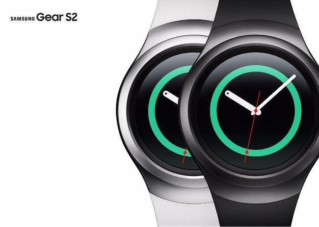 Samsung Gear S2 22222.JPG