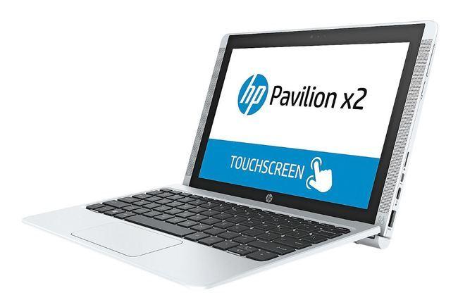 HP 2222.JPG