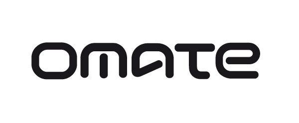 logo-omate.jpg