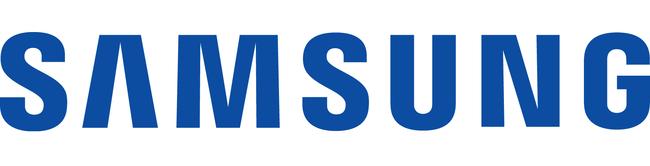 samsung-logo1.jpg