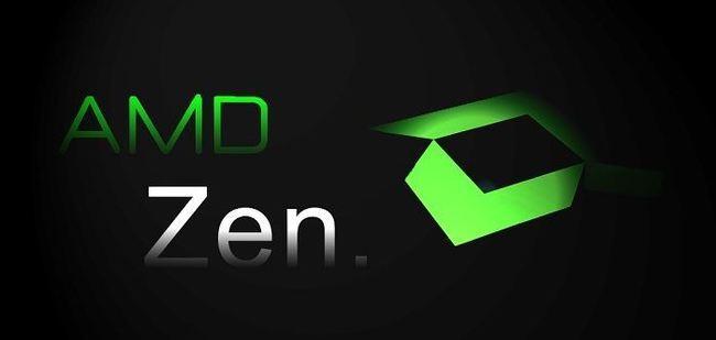 AMD Zen.JPG