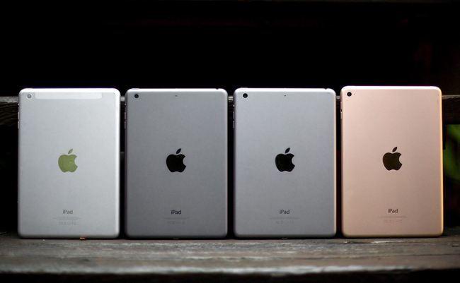 iPad Mini 444.JPG