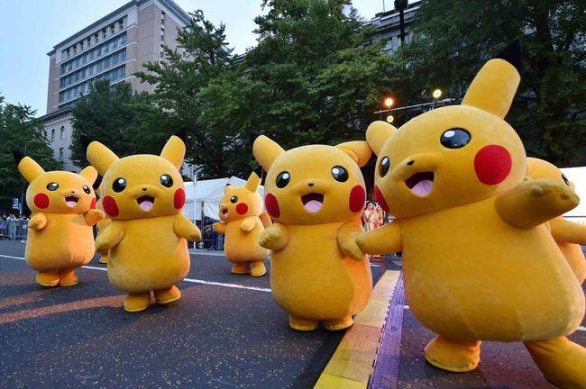 Pokemon Go 22222.JPG