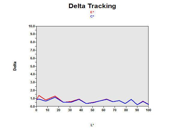 delta_40hx720.jpg