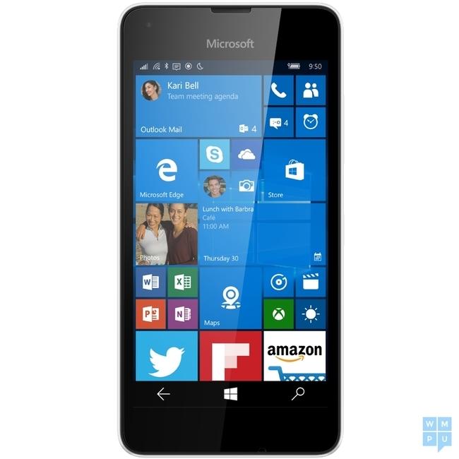 lumia 550.jpg